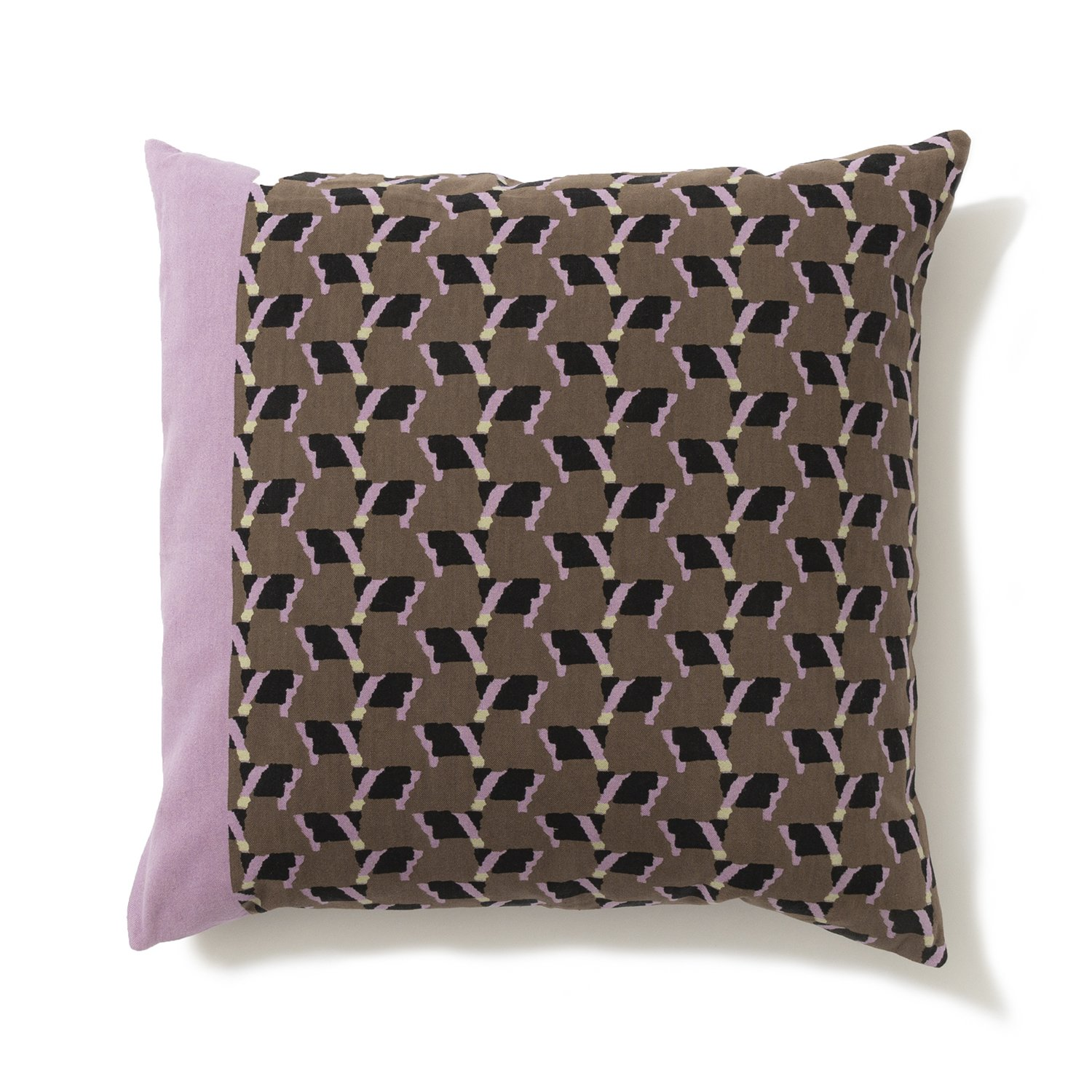Sweet 1 square cushion cover